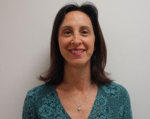 Debbie Rechtman